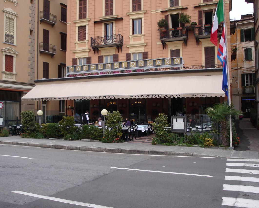 Antonino S Restaurant Manhasset Ny
