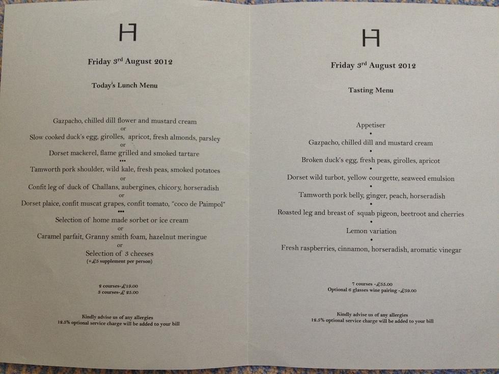 Hedone-menu-1.jpeg