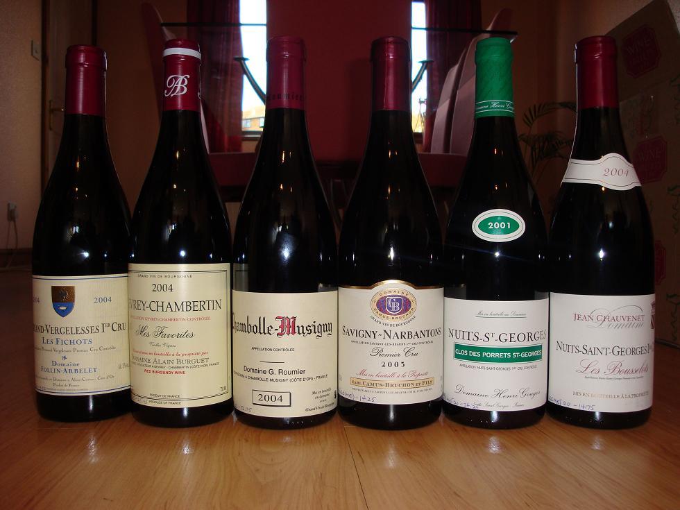 Toyah wines - it's a mystery
